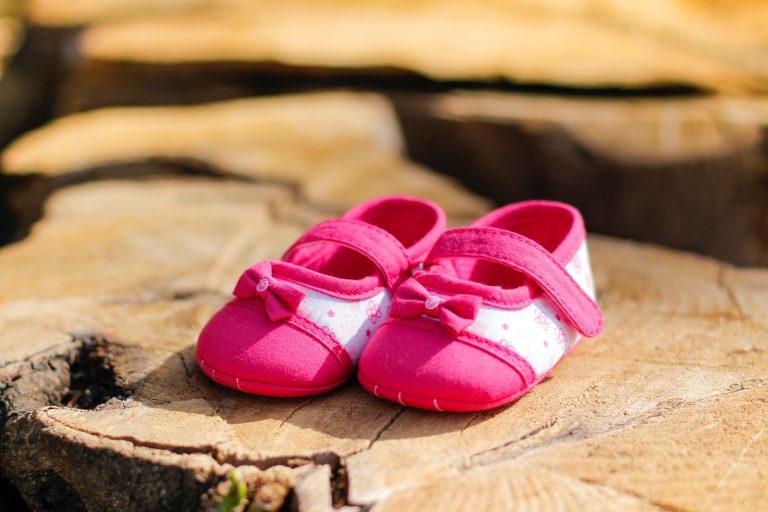 Co jsou barefoot boty?